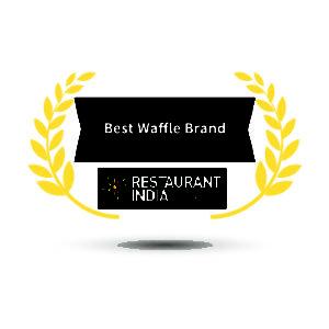 Belgian_waffle_best_waffle_brand