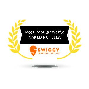Belgian_waffle_naked_nutella