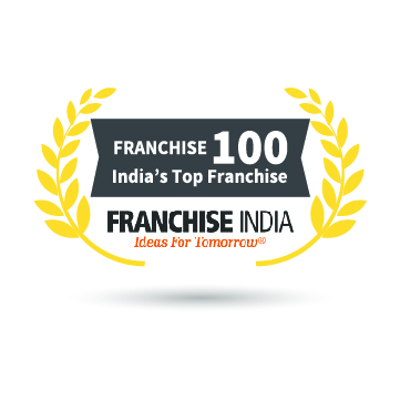 Belgian_waffle_top_franchise