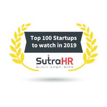 Belgian_waffle_best_startup