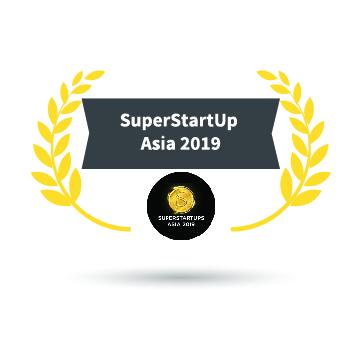 Belgian_waffle_super_startup