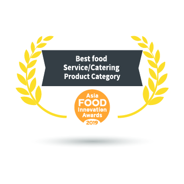 Belgian_waffle_best_food_services
