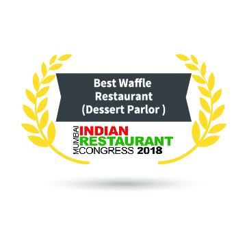 Belgian_waffle_best_waffle_restaurant